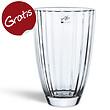 Vase Elegance