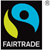 Siegel Fairtrade